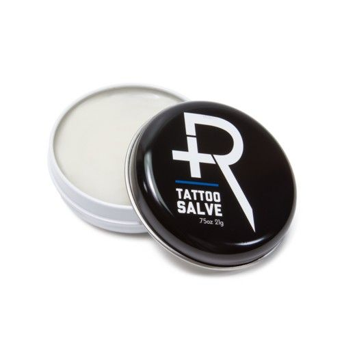 Balsamo Recovery Aftercare Tattoo Salve